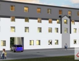 Morizon WP ogłoszenia   Mieszkanie na sprzedaż, Sosnowiec Pogoń, 45 m²   8187