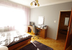 Morizon WP ogłoszenia   Mieszkanie na sprzedaż, Rzeszów Baranówka, 58 m²   5064