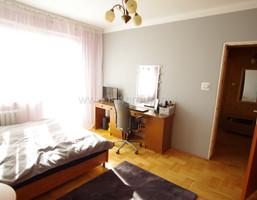Morizon WP ogłoszenia | Mieszkanie na sprzedaż, Rzeszów Baranówka, 58 m² | 5064