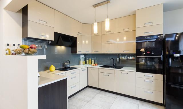 Mieszkanie na sprzedaż <span>Gdańsk, Kokoszki, Storczykowa</span>