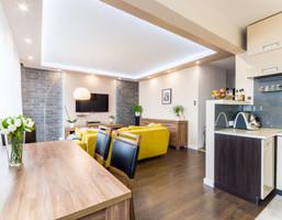 Morizon WP ogłoszenia | Mieszkanie na sprzedaż, Gdańsk Kokoszki, 104 m² | 8052