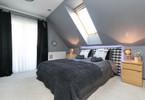 Morizon WP ogłoszenia | Dom na sprzedaż, Łęgowo Zielone Wzgórze, 185 m² | 7638