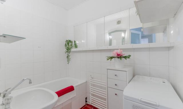 Mieszkanie na sprzedaż <span>Gdańsk, Żabianka-Wejhera-Jelitkowo-Tysiąclecia, Jelitkowo, Gospody</span>