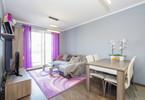 Morizon WP ogłoszenia   Mieszkanie na sprzedaż, Gdańsk Jasień, 54 m²   4224