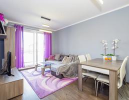 Morizon WP ogłoszenia | Mieszkanie na sprzedaż, Gdańsk Jasień, 54 m² | 4224
