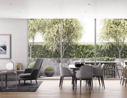 Morizon WP ogłoszenia | Mieszkanie na sprzedaż, Gdańsk Jasień, 42 m² | 2592