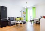 Morizon WP ogłoszenia | Mieszkanie na sprzedaż, Gdańsk Zaspa, 43 m² | 0906
