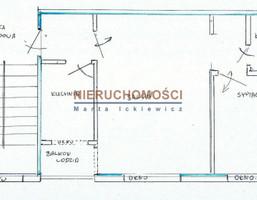 Morizon WP ogłoszenia | Mieszkanie na sprzedaż, Warszawa Saska Kępa, 38 m² | 7916