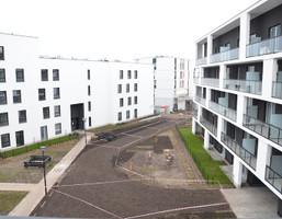 Morizon WP ogłoszenia | Mieszkanie na sprzedaż, Warszawa Wilanów, 36 m² | 2060