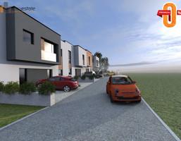 Morizon WP ogłoszenia | Dom na sprzedaż, Mikołów, 114 m² | 1496