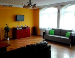 Morizon WP ogłoszenia   Dom na sprzedaż, Tychy Stare Tychy, 202 m²   3988