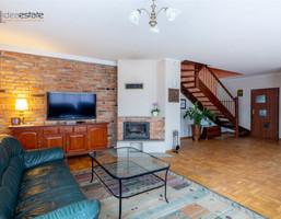Morizon WP ogłoszenia   Dom na sprzedaż, Tychy Czułów, 260 m²   2140