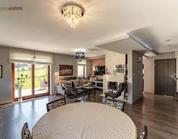 Morizon WP ogłoszenia | Dom na sprzedaż, Mysłowice Morgi, 139 m² | 9230