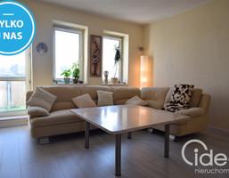 Morizon WP ogłoszenia | Mieszkanie na sprzedaż, Szczecin Bezrzecze - Krzekowo, 93 m² | 6677