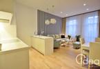 Morizon WP ogłoszenia | Mieszkanie na sprzedaż, Szczecin Centrum, 70 m² | 7802