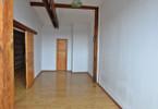 Morizon WP ogłoszenia | Mieszkanie na sprzedaż, Szczecin Centrum, 89 m² | 0650