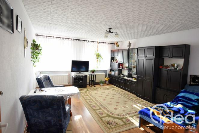 Morizon WP ogłoszenia | Mieszkanie na sprzedaż, Szczecin Centrum, 74 m² | 6867