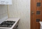 Morizon WP ogłoszenia | Mieszkanie na sprzedaż, Szczecin Centrum, 43 m² | 2964