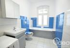 Morizon WP ogłoszenia   Mieszkanie na sprzedaż, Szczecin Centrum, 50 m²   8203