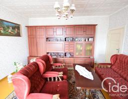 Morizon WP ogłoszenia | Dom na sprzedaż, Szczecin Golęcino-Gocław, 74 m² | 0090