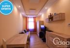 Morizon WP ogłoszenia | Mieszkanie na sprzedaż, Szczecin Drzetowo-Grabowo, 50 m² | 8450