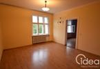 Morizon WP ogłoszenia | Mieszkanie na sprzedaż, Szczecin Niebuszewo, 53 m² | 0626
