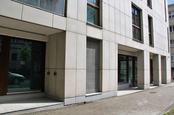 Morizon WP ogłoszenia | Lokal usługowy na sprzedaż, Warszawa Stary Mokotów, 324 m² | 5114