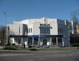 Morizon WP ogłoszenia   Biurowiec na sprzedaż, Hajnówka 3 Maja, 2096 m²   3262