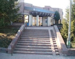 Morizon WP ogłoszenia   Biurowiec na sprzedaż, Gorzów Wielkopolski Górczyn, 2892 m²   8720