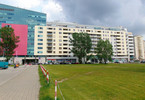 Morizon WP ogłoszenia | Lokal usługowy na sprzedaż, Warszawa Ksawerów, 77 m² | 6729