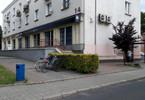 Morizon WP ogłoszenia   Biuro na sprzedaż, Ozimek Opolska 14, 194 m²   4494