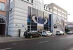 Morizon WP ogłoszenia | Lokal na sprzedaż, Białystok Centrum, 1059 m² | 3661