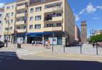Morizon WP ogłoszenia | Biuro na sprzedaż, Nysa Krzywustego, 242 m² | 4070
