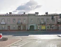 Morizon WP ogłoszenia | Lokal na sprzedaż, Radom Śródmieście, 820 m² | 5833