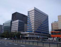 Morizon WP ogłoszenia | Biurowiec na sprzedaż, Warszawa Śródmieście, 11947 m² | 3607