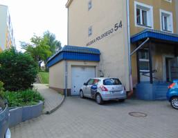 Morizon WP ogłoszenia | Garaż na sprzedaż, Ełk Wojska Polskiego, 17 m² | 9663