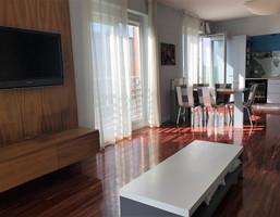 Morizon WP ogłoszenia | Mieszkanie na sprzedaż, Warszawa Wierzbno, 70 m² | 4331