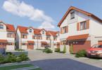 Morizon WP ogłoszenia | Dom w inwestycji Osiedle Bocian, Zgorzała, 73 m² | 0261