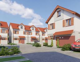 Morizon WP ogłoszenia | Dom w inwestycji Osiedle Bocian, Zgorzała, 73 m² | 0260