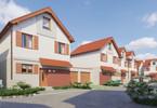 Morizon WP ogłoszenia | Dom w inwestycji Osiedle Bocian, Zgorzała, 96 m² | 0320