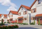 Morizon WP ogłoszenia   Dom w inwestycji Osiedle Bocian, Zgorzała, 96 m²   0371