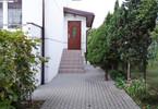 Morizon WP ogłoszenia | Dom na sprzedaż, Białystok Jaroszówka, 280 m² | 4626