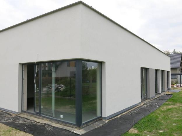 Morizon WP ogłoszenia   Dom na sprzedaż, Tarnowskie Góry, 108 m²   5527
