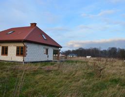 Morizon WP ogłoszenia | Dom na sprzedaż, Świdnik, 200 m² | 1426
