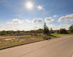 Morizon WP ogłoszenia | Przemysłowy w inwestycji Hala Mysłowice, Mysłowice, 2197 m² | 4247