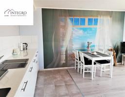 Morizon WP ogłoszenia   Mieszkanie do wynajęcia, Sopot Centrum, 46 m²   5176