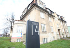 Morizon WP ogłoszenia | Mieszkanie na sprzedaż, Poznań Grunwald, 58 m² | 0606