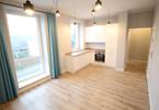 Morizon WP ogłoszenia | Mieszkanie na sprzedaż, Poznań Rataje, 34 m² | 2231