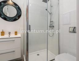 Morizon WP ogłoszenia | Mieszkanie na sprzedaż, Poznań Grunwald Południe, 46 m² | 9860