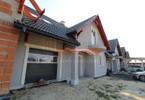 Morizon WP ogłoszenia | Dom na sprzedaż, Opole Groszowice, 154 m² | 5892
